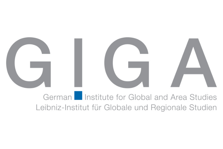 German Institute for Global and Area Studies (GIGA)