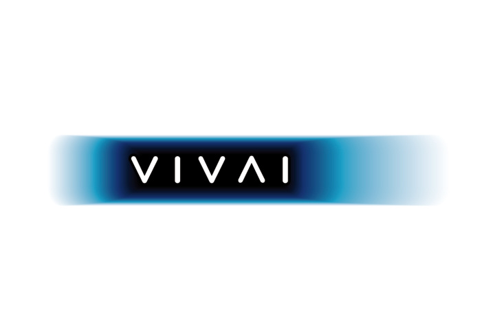 VIVAI Software AG