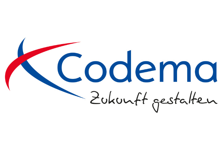 Codema International GmbH